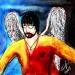 angel-dies