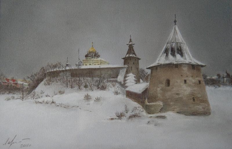 07_kartina_nikolay_lazarenk