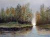 09_kartina_nikolay_lazarenk